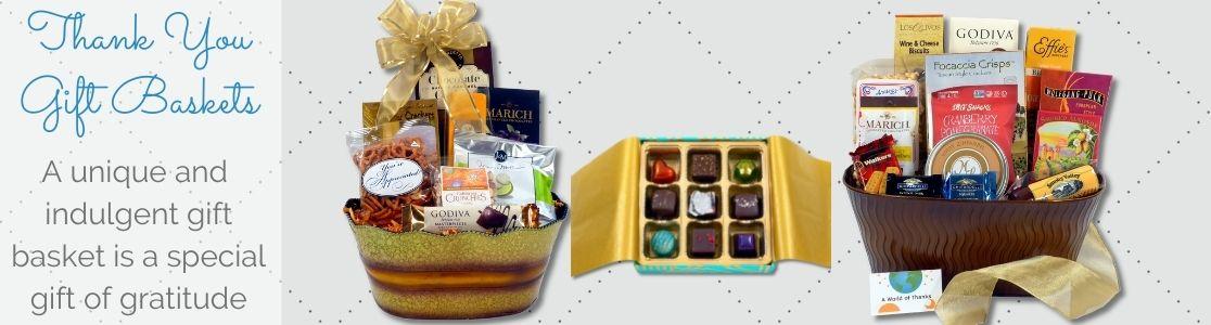 thank-you-gift-baskets-2021.jpg