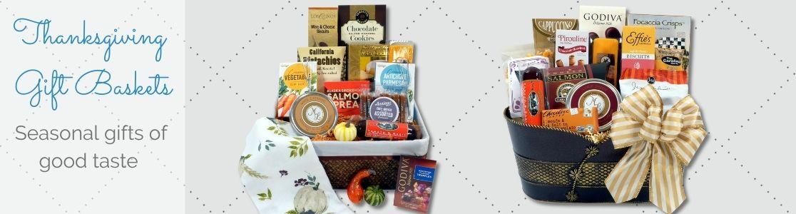thanksgiving-gift-baskets-2021.jpg