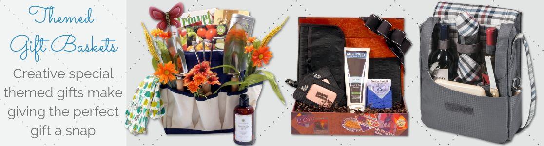 themed-gift-baskets.jpg