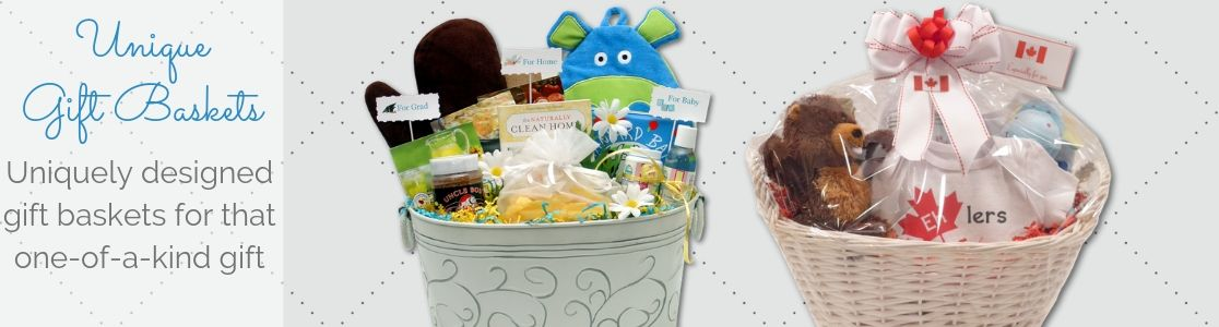 unique-gift-baskets.jpg