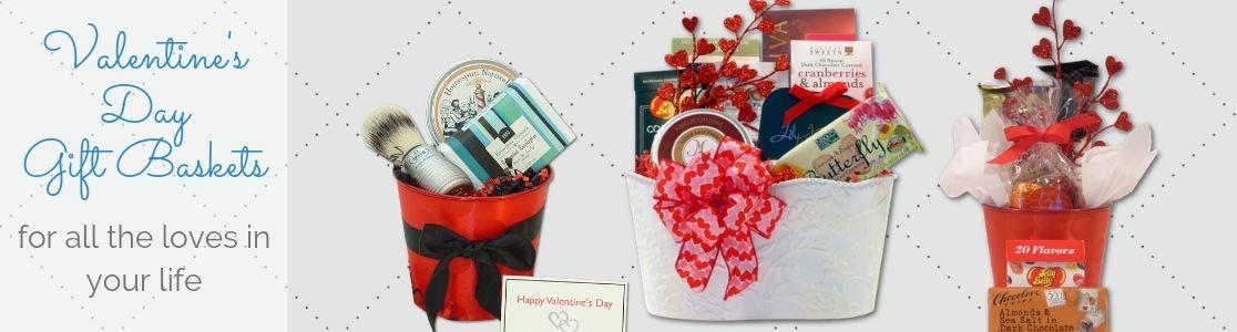 valentine-s-day-gift-baskets.jpg