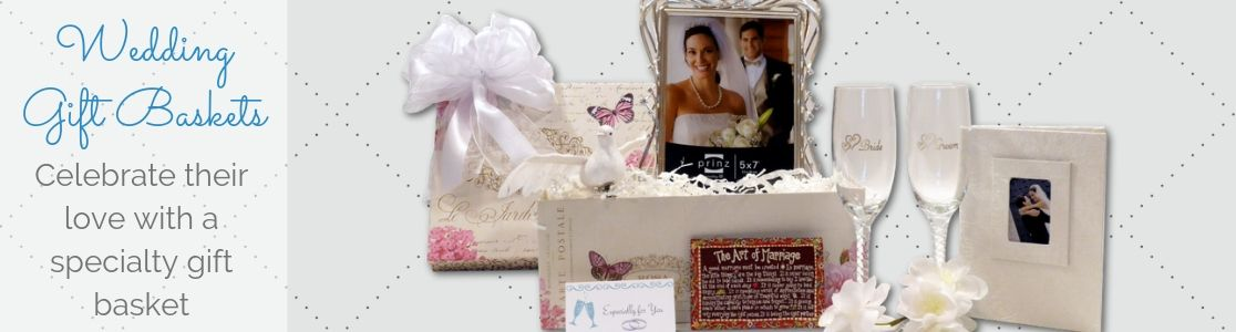 wedding-gift-baskets.jpg