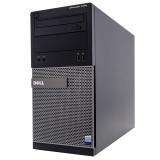 Dell OptiPlex 3020 Tower Computer