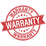 3 Year Warranty (60 Day Returns) Upgrade for Computer
