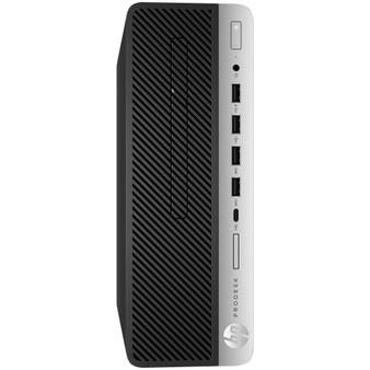 HP ProDesk 600 G3 Desktop Computer