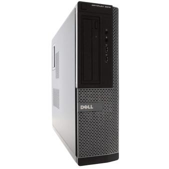Dell OptiPlex 3010 Desktop Computer