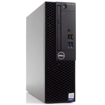 Dell OptiPlex 3050 Desktop Computer