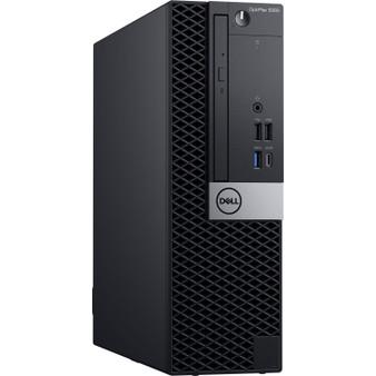 Dell OptiPlex 5060 Desktop Computer