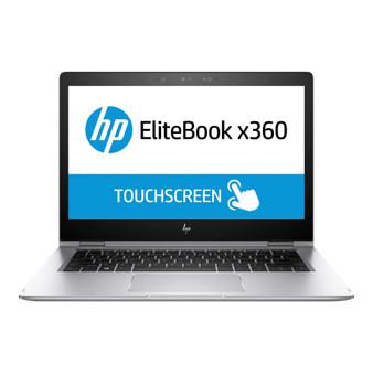 HP EliteBook x360 1030 G2 Laptop Computer