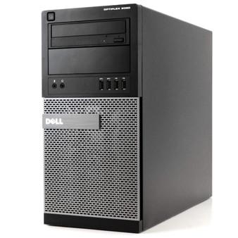 Dell OptiPlex 9020 Tower Computer