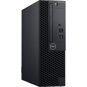 Dell OptiPlex 3060 Desktop Computer