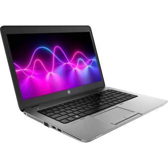 HP EliteBook 840 G2 Laptop Computer
