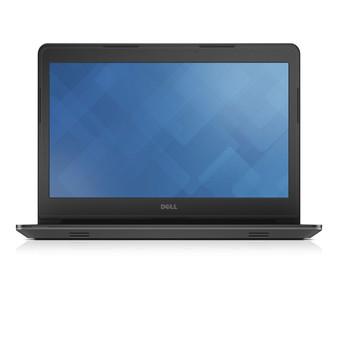 Dell Latitude 14 3000 Series (3450) Laptop Computer