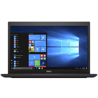 Scratch-N-Dent Dell Latitude 14 7000 Series (E7480) Laptop Computer