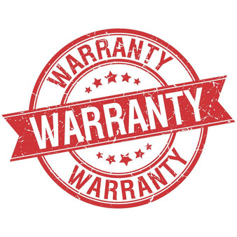5 Year Warranty (60 Day Returns) Upgrade for Computer