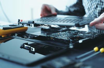 Where to buy refurbished computers?