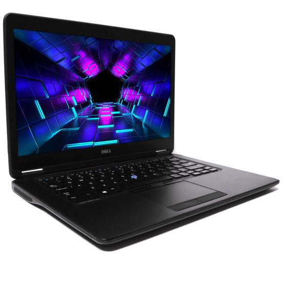 Dell Latitude 14 7000 Series (E7450) Laptop Computer