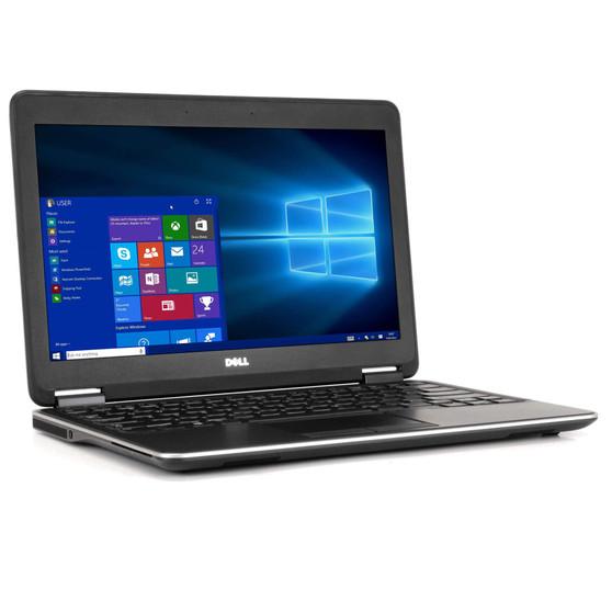 Dell Latitude 12 7000 Series (E7240) Laptop Computer