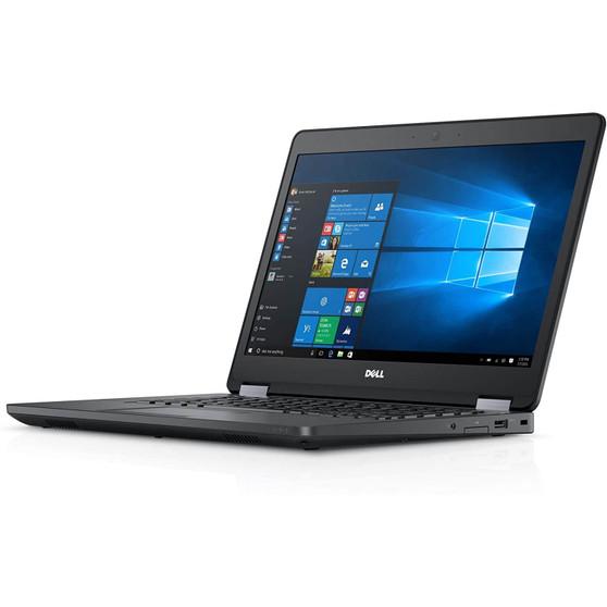 Dell Latitude 14 5000 Series (E5470) Laptop Computer
