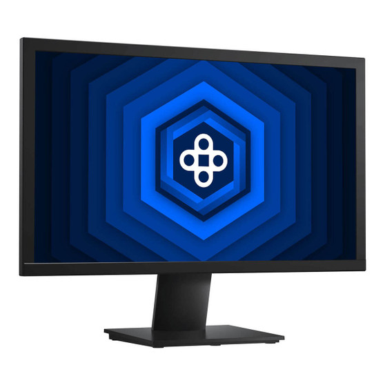 24 inch LCD / LED Monitor (Refurbished)