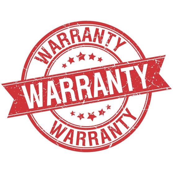 5 Year Warranty Upgrade for Computer
