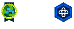 2020 MAR Global Partner of the Year