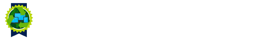 2020 Microsoft Authorized Global Partner of the Year
