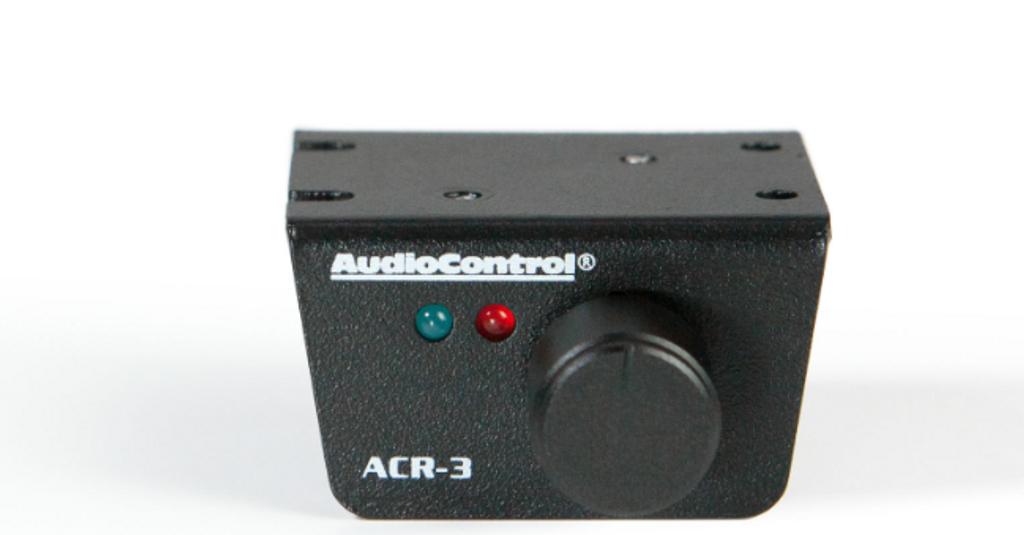 ACR-3
