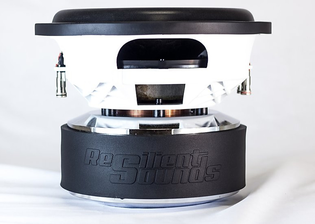Onyx-12 2500 RMS Woofer