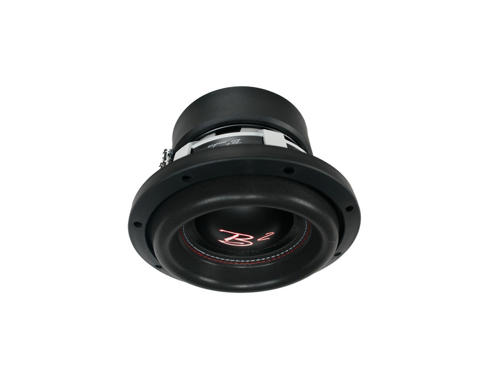 "Rage 8 8"" High Note Subwoofer"