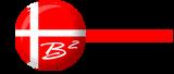 B2 Audio