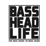 BASS HEAD LIFE