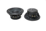 """B2 Audio Reference 6.5"""" Mid-Woofer (Pair)"""