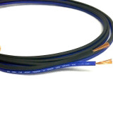 Sky High Car Audio CCA 20 Gauge Speaker Wire 25ft-800ft