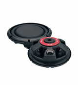 B2 Audio RIOT FL10 (Shallow Mount)