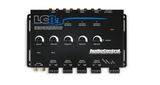 Audio Control LC8i