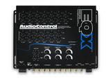Audio Control EQX