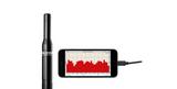 Audio Control IOS Microphone SA-4100i