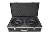 """B2 Audio Reference 8"""" Mid-Woofer"""