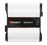 TARAMPS MD 3000.1 4 OHM