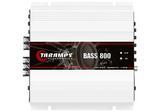 BASS 800