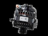 Brand X GM 320a Alternator 14-20