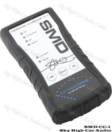 B-STOCK - SMD CROSSOVER CALIBRATOR CC-1