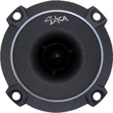 "SHCA PROTW2 Neo Mini Bullet Tweeter 1"" VC 4 ohm (Single Speaker)"