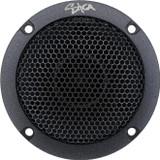 """SHCA SH-TW2S Neo 1.3"""" VC Bullet Tweeter 4 ohm (Single Speaker)"""