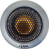 """SHCA TW3S Neo Titanium Diaphragm 1"""" VC Tweeter (Pair)"""