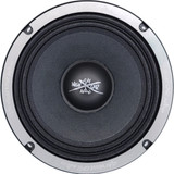 "SHCA SH-EL84 8"" Midrange Loudspeaker 4 ohm (Single Speaker)"