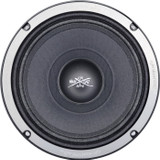 "SHCA MR84 8"" Midrange Loudspeaker 2"" VC 4 ohm (Single Speaker)"