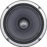 "SHCA MR84 8"" Midrange Loudspeaker 2"" VC 4 ohm (Single Speaker)"