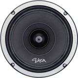 "SHCA MRB84 8"" Midrange Loudspeaker 2"" VC 4 ohm (Single Speaker)"